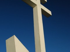 cruz-conjunçãoâncora-lenormand