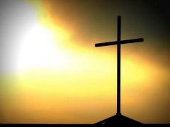 cruz-conjunção-sol-lenormand