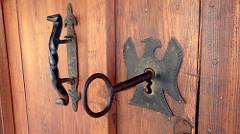 chave-conjunção-casa-lenormand