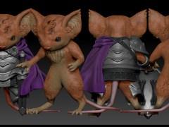 rato-conjunção-cavaleiro-lenorman