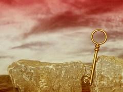 chave-conjunção-morro-lenormand