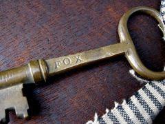 chave-conjunção-raposa-cartas-ciganas