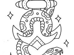 cobra-conjunção-âncora-lenormand