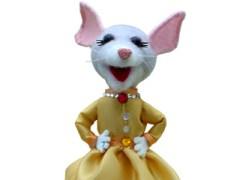 rato-conjunção-criança-lenormand