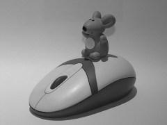 rato-conjunção-navio-lenormand