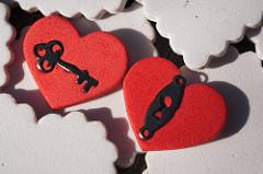 chave-conjunção-coração-baralho-cigano