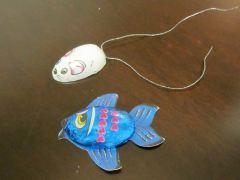 rato-conjunto-peixes-lenormand