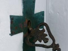 chave-conjunção-cruz-lenormand