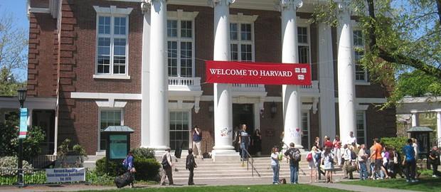 Especialistas de Harvard dão dicas para sua aprovação