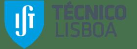Instituto_Superior_Técnico_logo