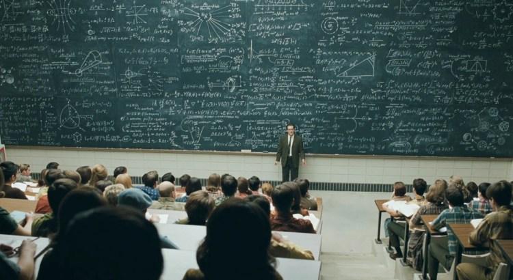 6 dicas primeiro semestre do teu curso universitario
