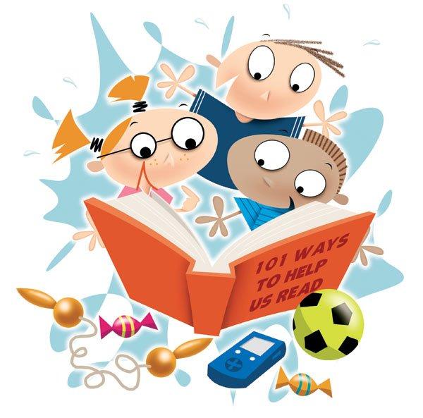 english-games-book