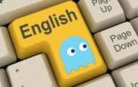 jogos-para-aprender-ingles-online