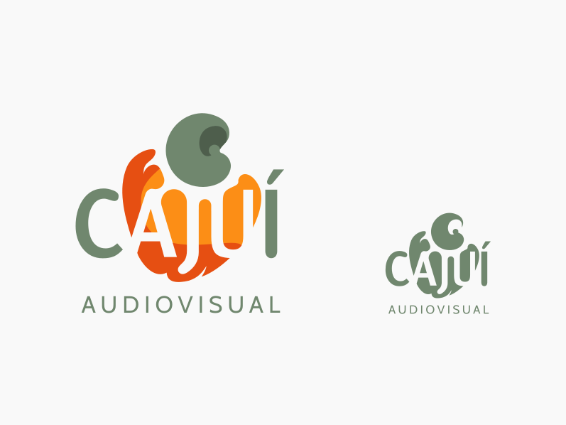 cajui1