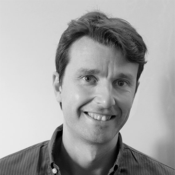 Fernando Cano<br>Schulte-Lindhorst