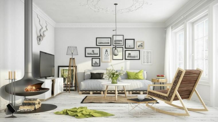 color-en-las-paredes-interiorismo-008