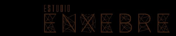 Enxebre- Páginas web, Diseño gráfico