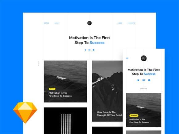 diseño-modular-web
