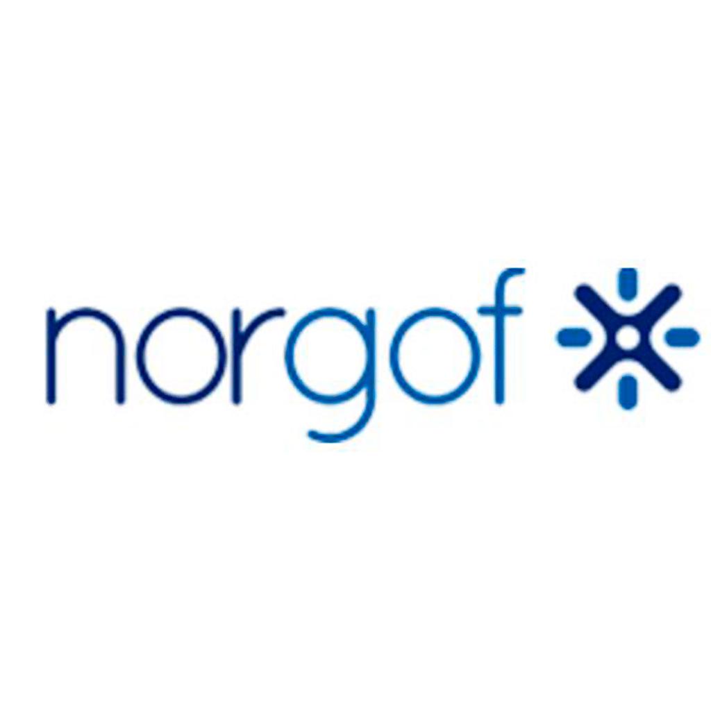 norgof png