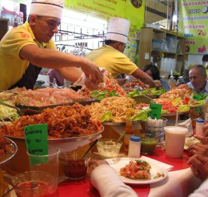 mexico-citys-street-food