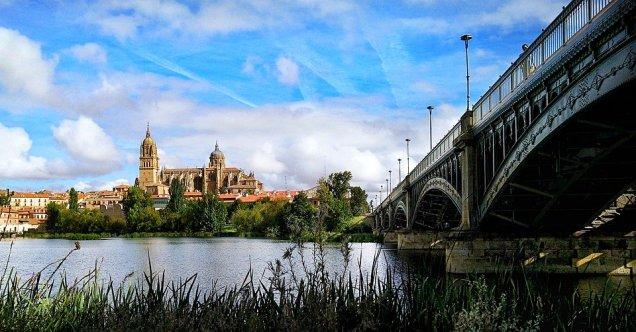 Salamanca 3 good