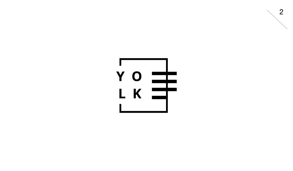 Yolk-Preview-06