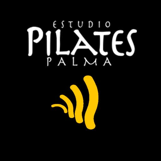 Estudio Pilates Palma. Clase completa 1