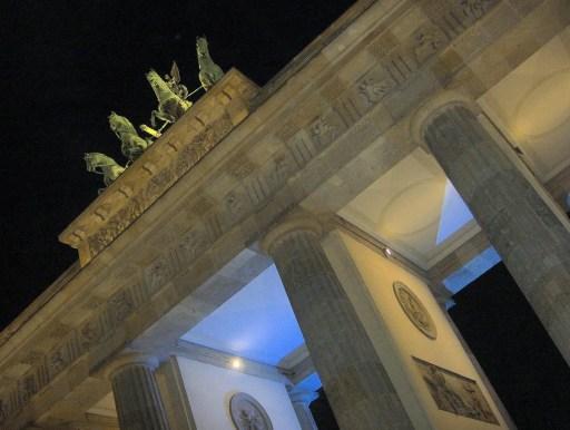 Clases de alemán Leganés
