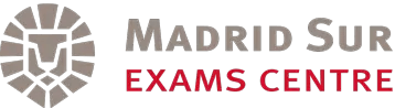Madrid Sur Exams Centre. Centro examinador en Alcorcón