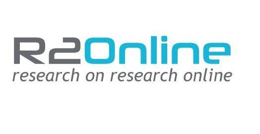 http://www.r2online.org/