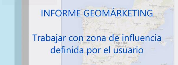 Informe_geomárketing_zona_influencia