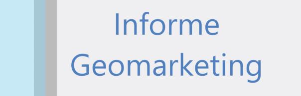Informe_geomarketing