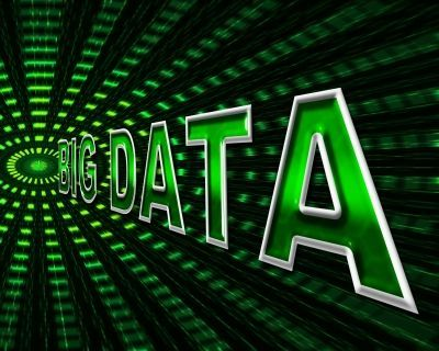 Big Data Hadoop (1)