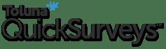 Toluna QuickSurveys