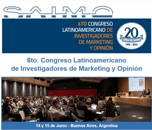 Congreso_SAIMO_2016