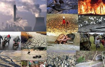 Origen de los Problemas Sociales -2