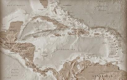 Historia Universal e Historia Patria
