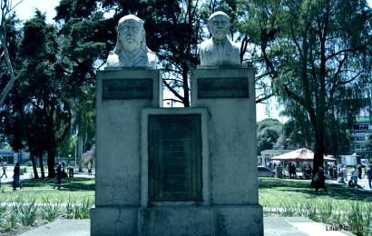 Estudios Sociales Historia de El Himno Nacional de Guatemala – 2