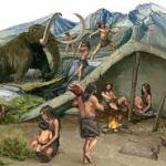 División de la Prehistoria -2