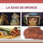 La Prehistoria -3