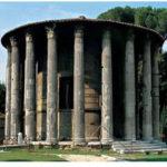 arquitectura_romana
