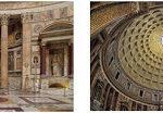arquitectura_romana3