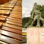 Guatemala conmemora Día de Tecún Umán y de la Marimba