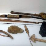 Características de la prehistoria – Parte 2