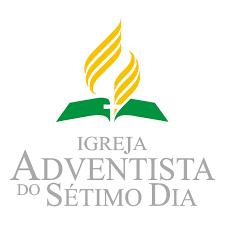 (c) Estudosadventistas.com.br