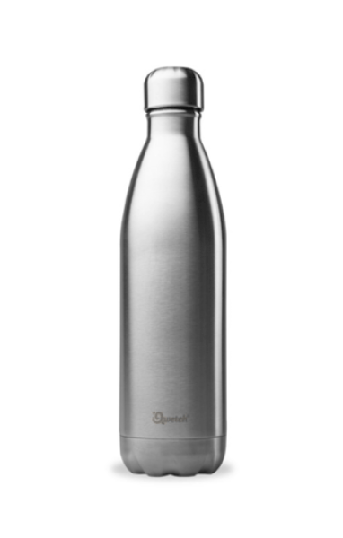 insulated-stainless-steel-bottle-brushed-steel-750ml-510×510