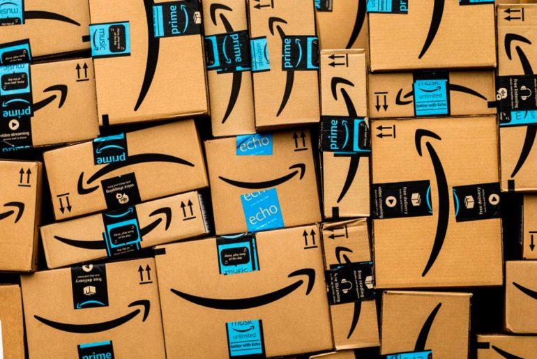 Por qué deberías dejar de comprar en Amazon