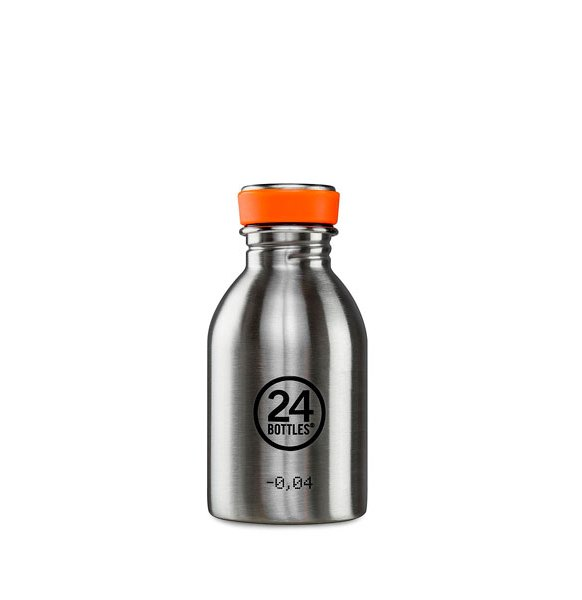 24bottles-urban-bottle-for-kids-250-ml-steel-metal-bottles<em>48942</em>zoom