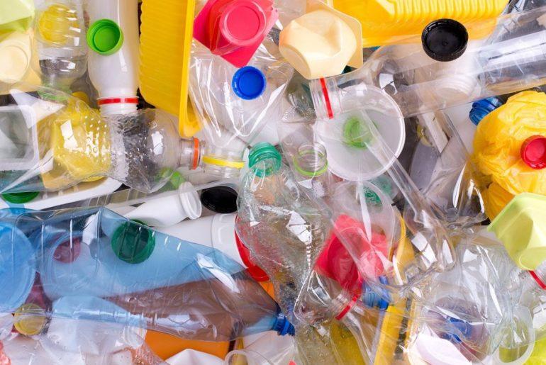 Sistema de Retorno de envases