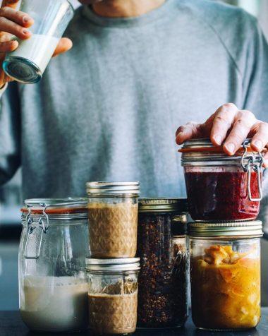 zero-waste-comida